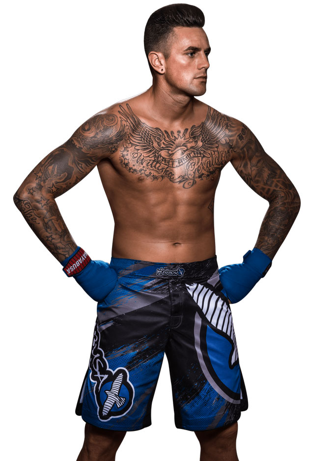 hayabusa-chikara-3-fight-shorts-3