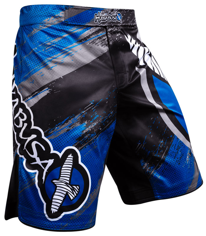 hayabusa-chikara-3-fight-shorts-blue-1