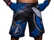 hayabusa-chikara-3-fight-shorts