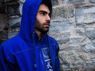 hayabusa-uwagi-3-jacket