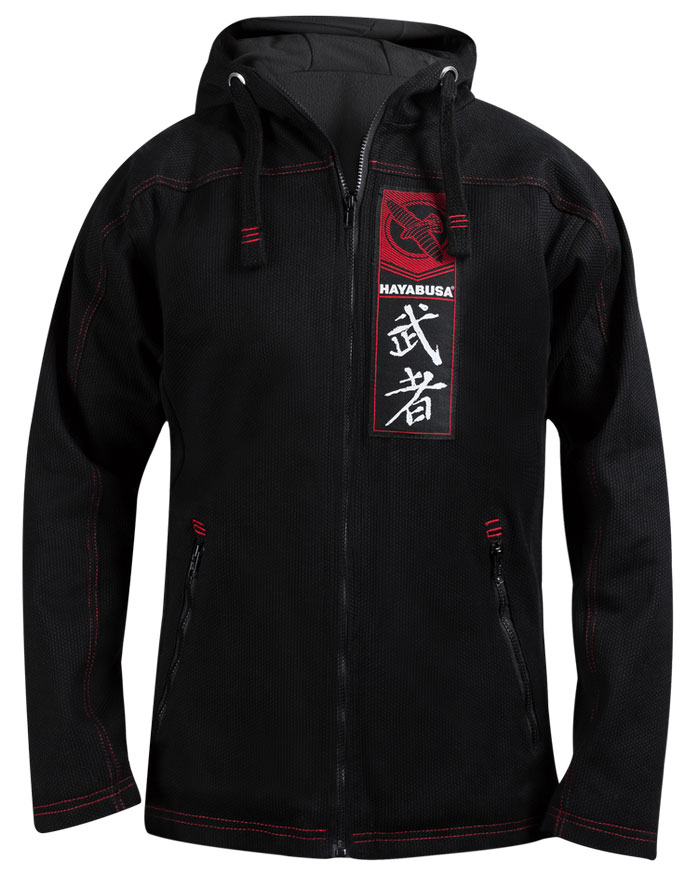 hayabusa-uwagi-gi-jacket-3-black-1