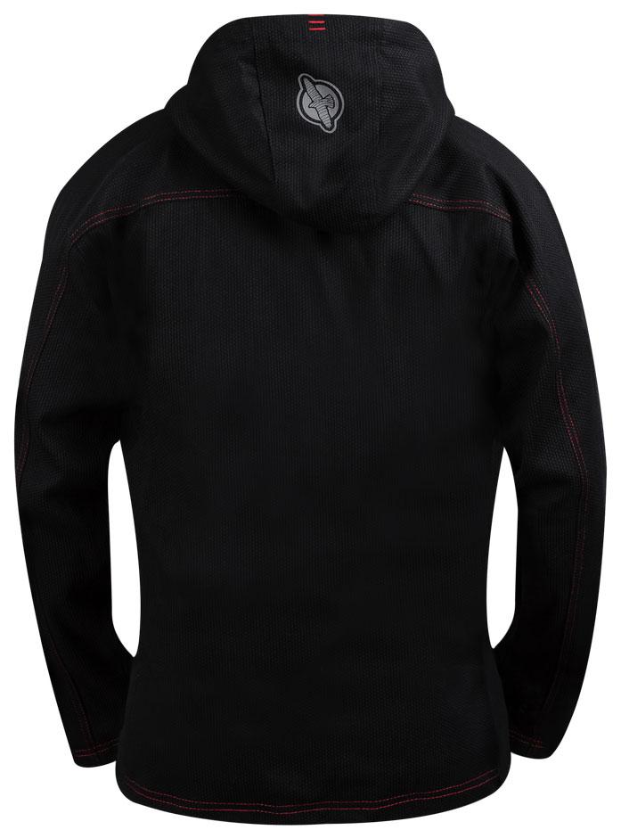 hayabusa-uwagi-gi-jacket-3-black-2