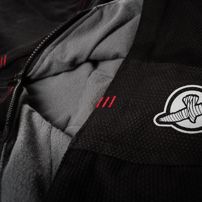 hayabusa-uwagi-gi-jacket-3-black-3