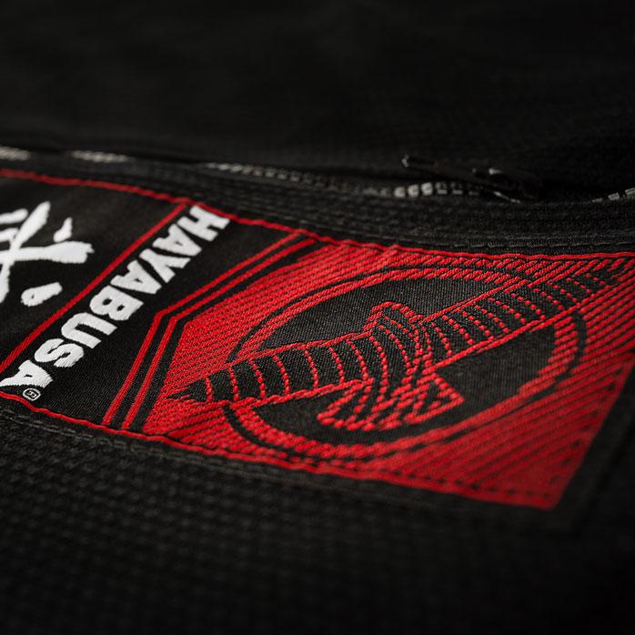 hayabusa-uwagi-gi-jacket-3-black-4