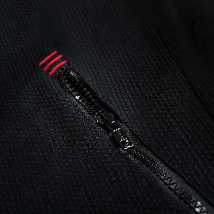 hayabusa-uwagi-gi-jacket-3-black-5