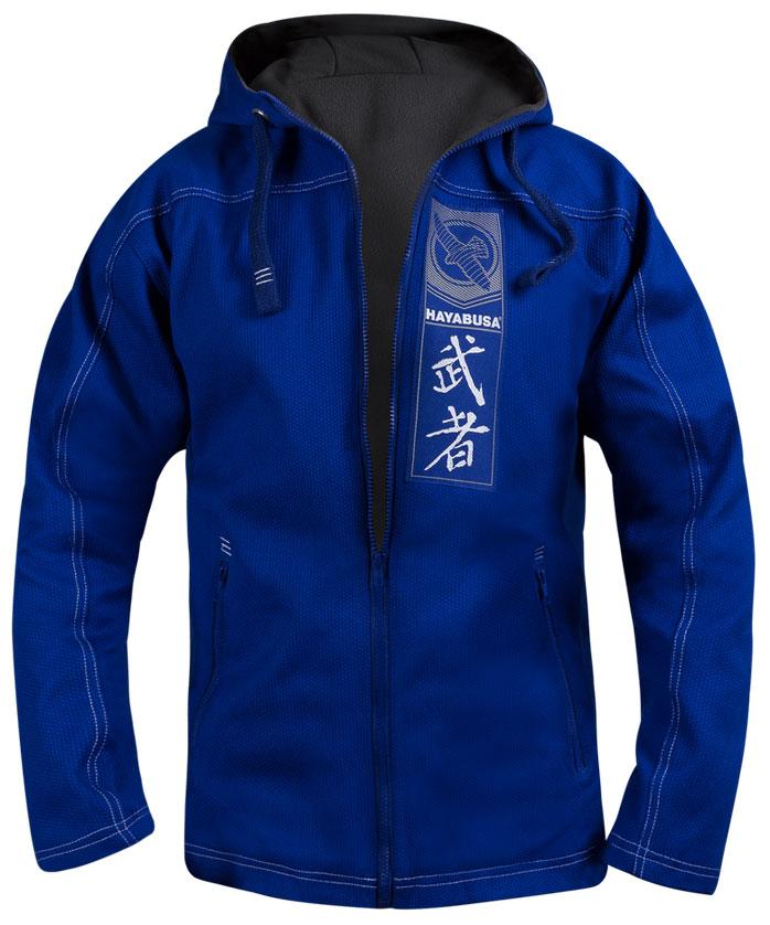 hayabusa-uwagi-gi-jacket-3-blue-1