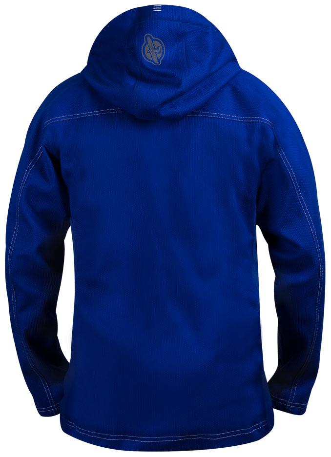 hayabusa-uwagi-gi-jacket-3-blue-2
