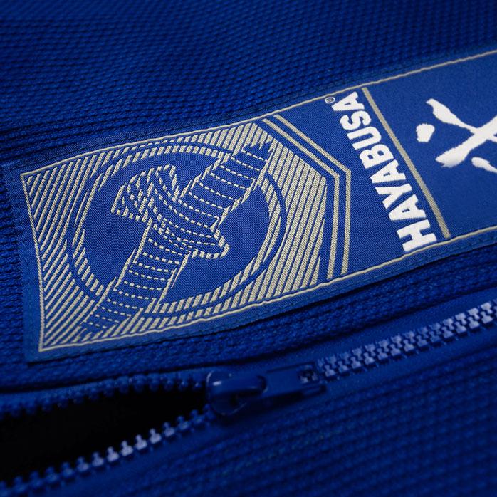 hayabusa-uwagi-gi-jacket-3-blue-3