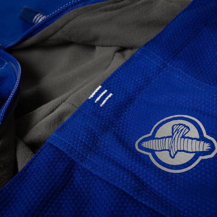 hayabusa-uwagi-gi-jacket-3-blue-4