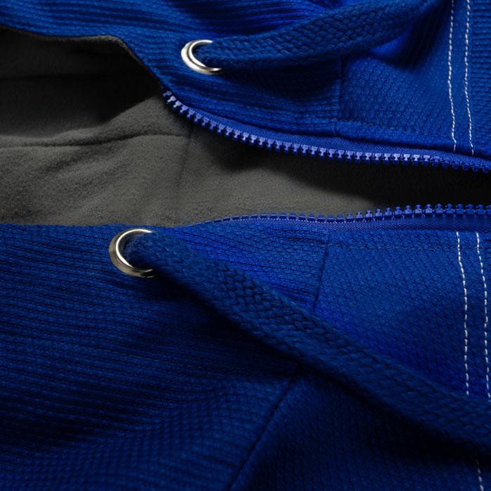 hayabusa-uwagi-gi-jacket-3-blue-6