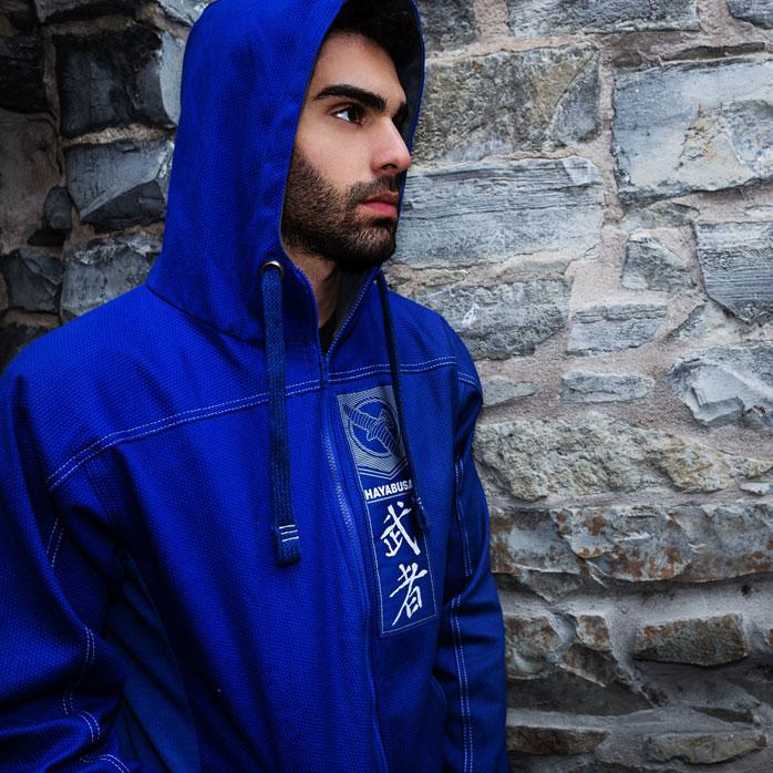 hayabusa-uwagi-gi-jacket-3