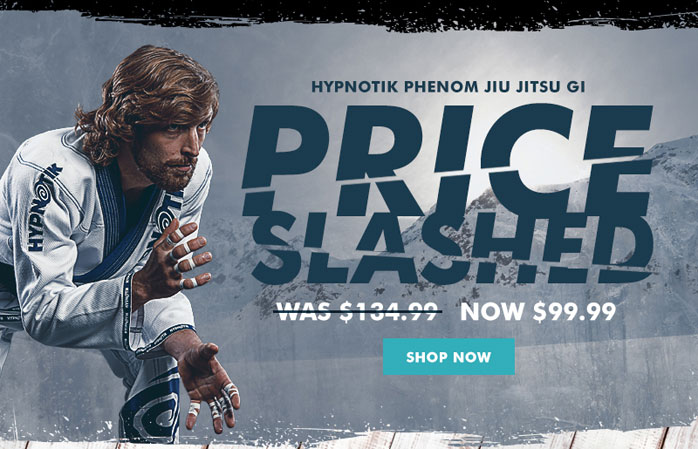 hypnotik-fightwear-deal-1