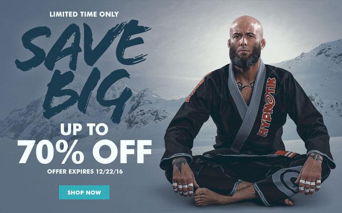 hypnotik-fightwear-sale