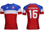 hypnotik-usa-rash-guard
