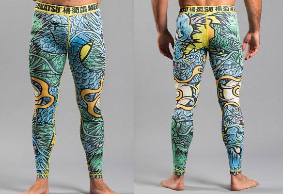 meerkatsu-colliding-drago-spats-pants