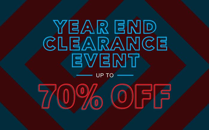 mma-warehouse-clearance-sale