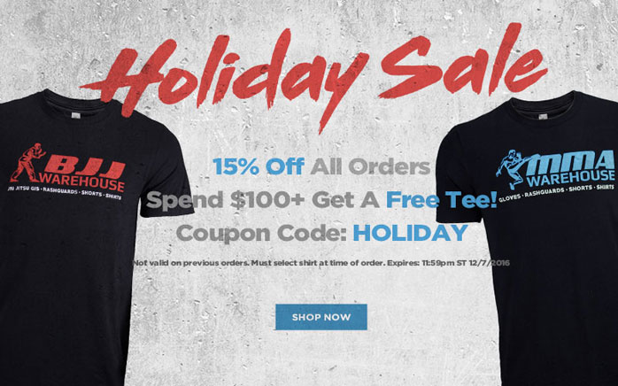 mma-warehouse-holiday-sale