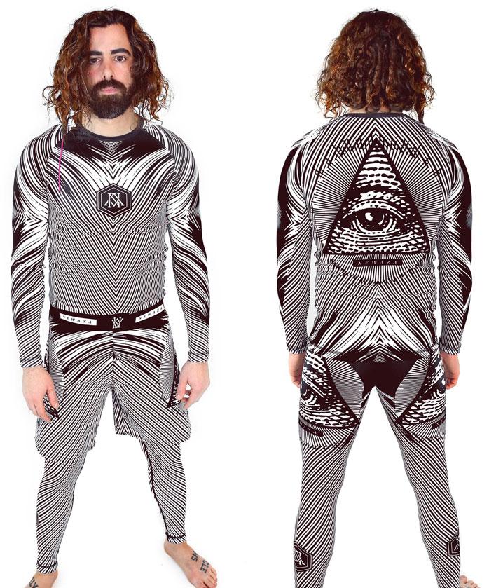 newaza-all-submitting-eye-fightwear