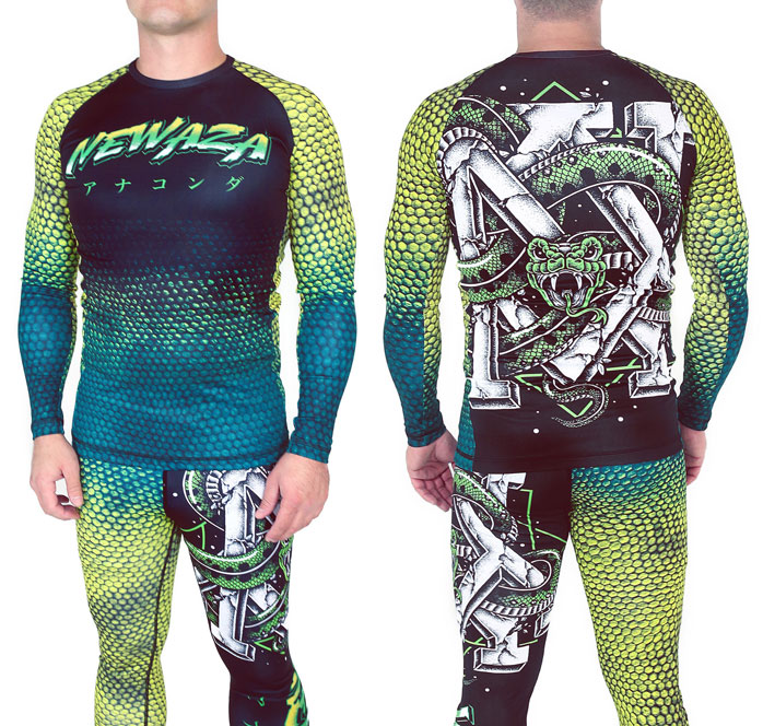 newaza-anaconda-rashguard-and-spats