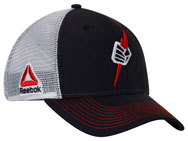 pride-fc-flex-hat