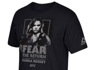 ronda-rousey-ufc-207-fear-the-return-tee