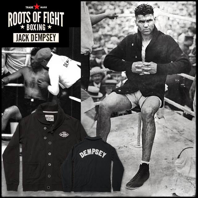 roots-of-fight-jack-dempsey-cardigan-sweater