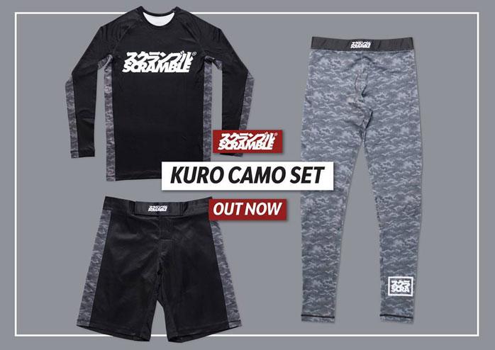 scramble-kuro-camo-fightwear