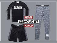 scramble-kuro-clothing
