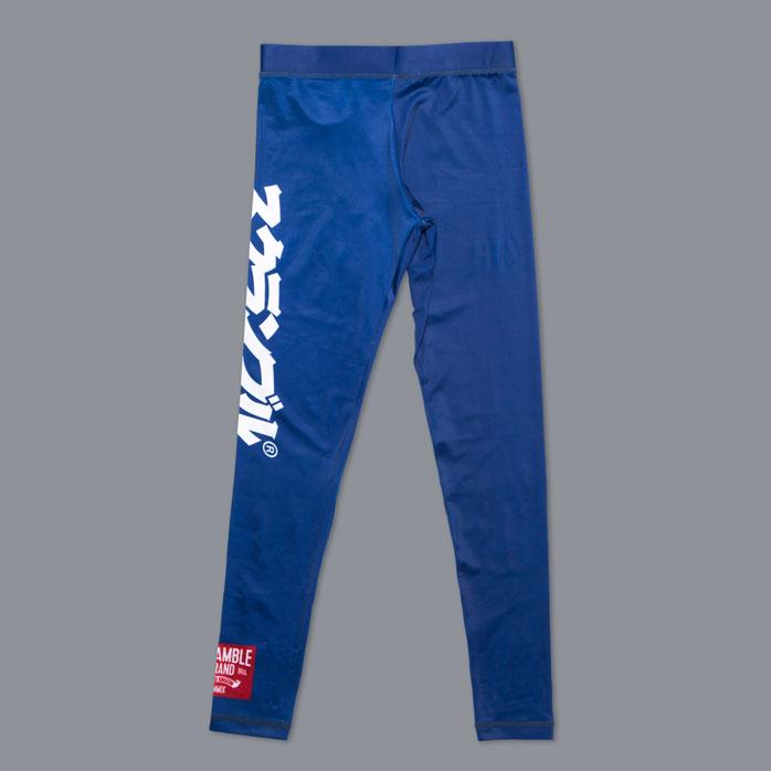 scramble-red-white-blue-spats-1