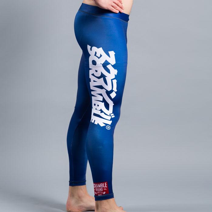 scramble-red-white-blue-spats-2