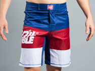 scramble-rwb-fight-shorts