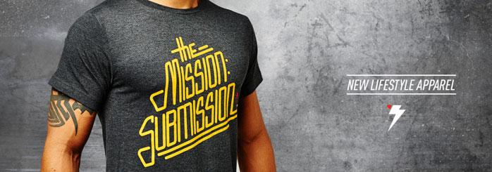 storm-bjj-mission-submission-apparel