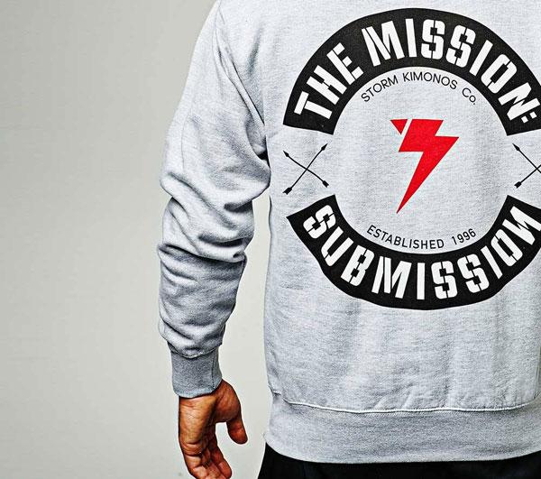 storm-kimonos-mission-submission-bjj-apparel