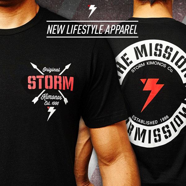 storm-kimonos-mission-submission-bjj-shirt