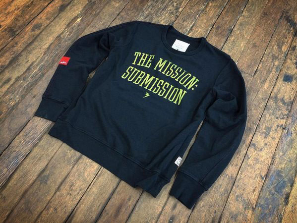 storm-kimonos-mission-submission-bjj-sweatshirt