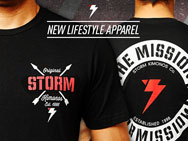 storm-mission-submission-apparel