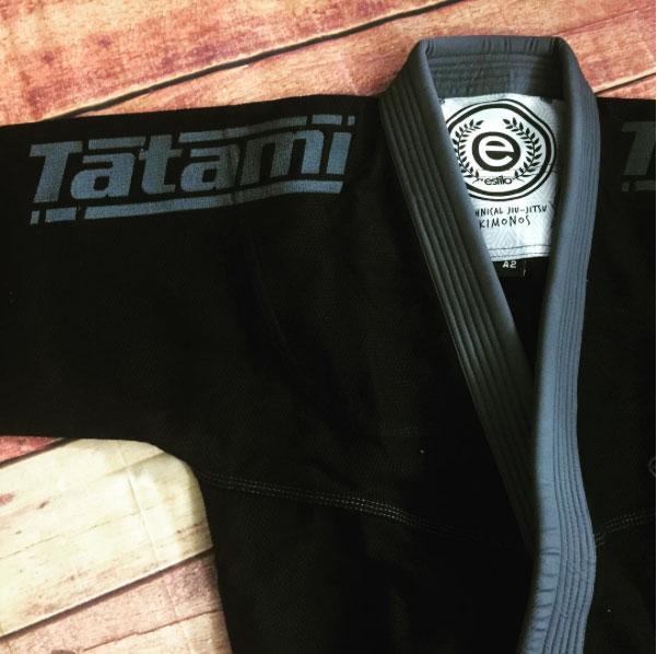 tatami-estilo-triple-threat-black-g1-1