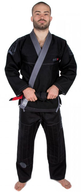 tatami-estilo-triple-threat-black-gi-2