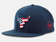 the-rock-under-armour-cap