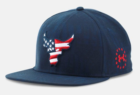 the-rock-under-armour-snapback-hat-1