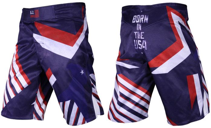american-jiu-jitsu-fight-shorts