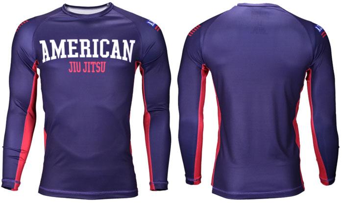 american-jiu-jitsu-rashguard-2
