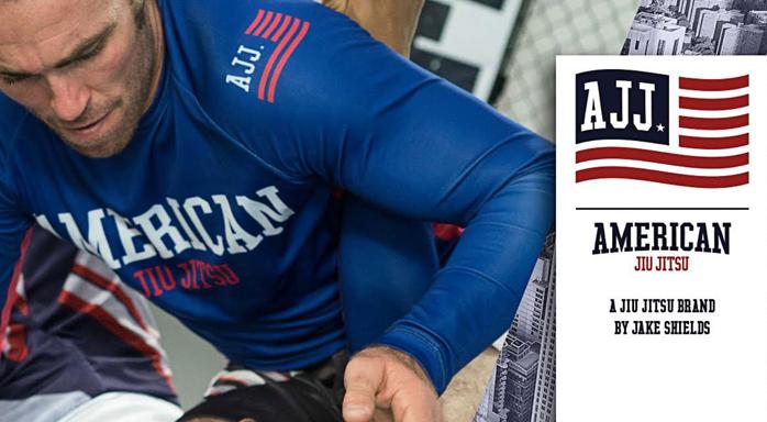 american-jiu-jitsu-rashguards-jake-shields