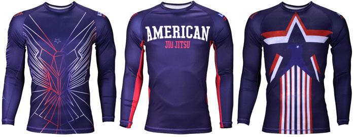 american-jiu-jitsu-rashguards