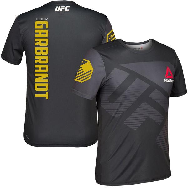 cody-garbrandt-reebok-ufc-207-champion-jersey-shirt