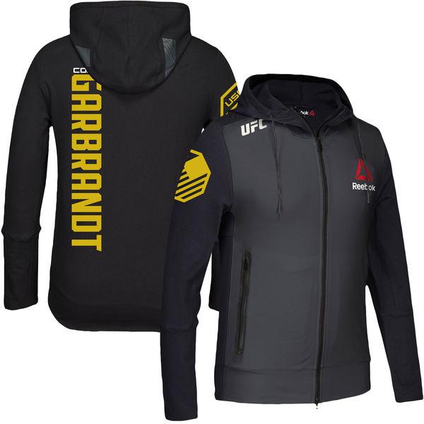 cody-garbrandt-reebok-ufc-champion-hoodie