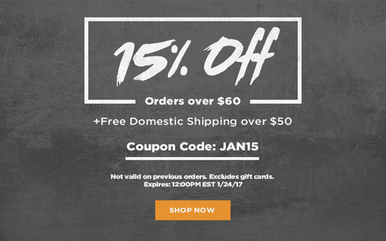 mma-warehouse-sale-january-2017