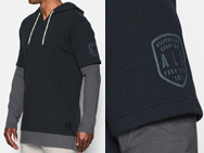 muhammad-ali-2-for-1-hoodie