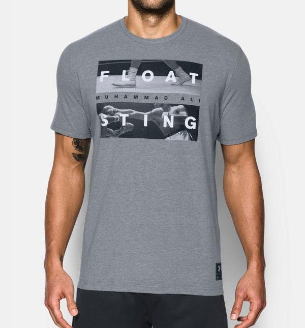 muhammad-ali-float-sting-shirt-under-armour-1