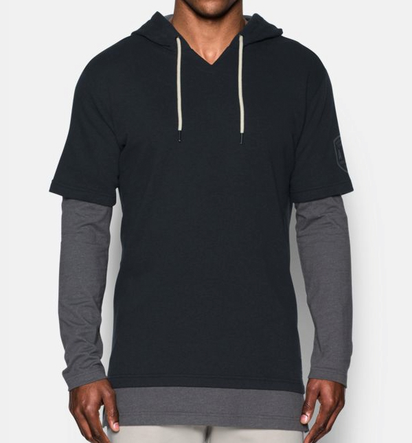 muhammad-ali-under-armour-2-for-1-hoodie-1